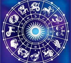 Vedic Astrology Consultation