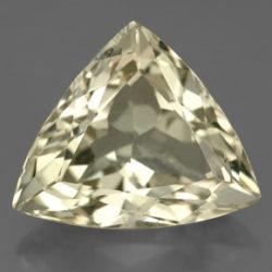 Triphane Gemstone