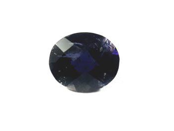 cordierite gemstone