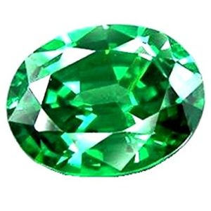 parasha gemstone