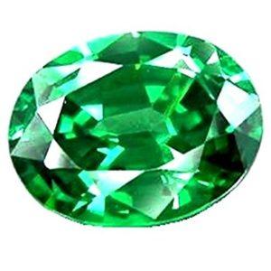 parasha gemstone