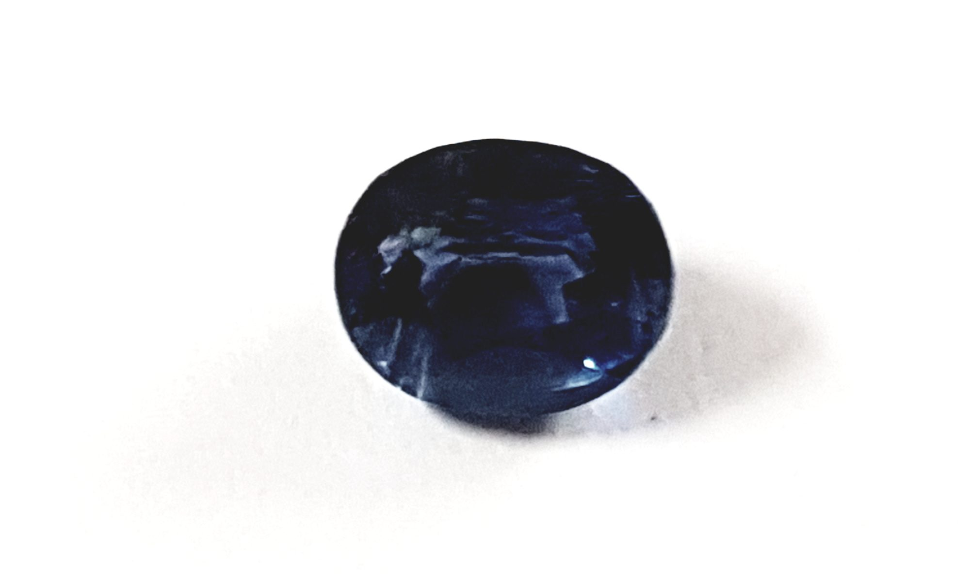 kyanite gemstone, kyanite gem, www.rudraveda.com (21)