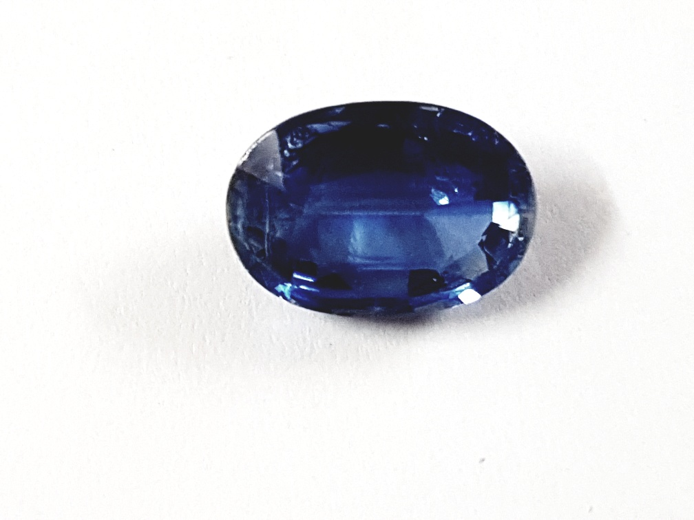 kyanite gemstone, kyanite gem, www.rudraveda.com (23)