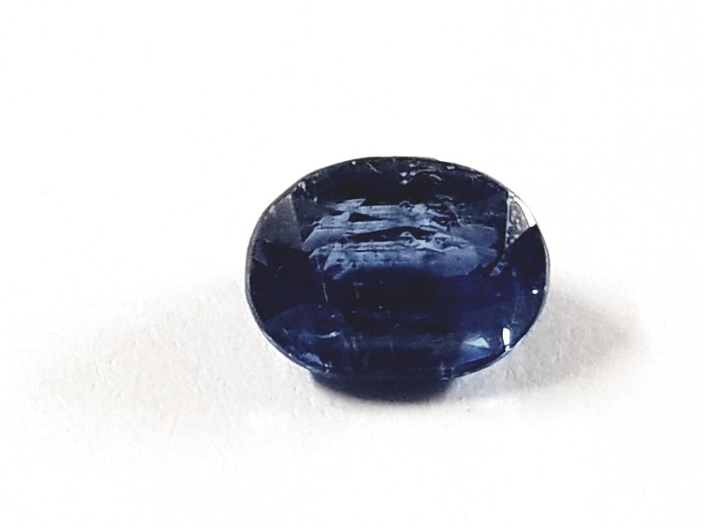 kyanite gemstone, kyanite gem, www.rudraveda.com (3)