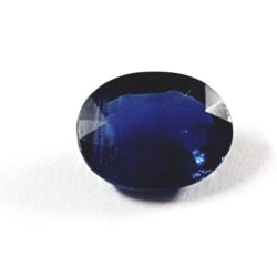 kyanite gemstone, kyanite gem, www.rudraveda.com (5)