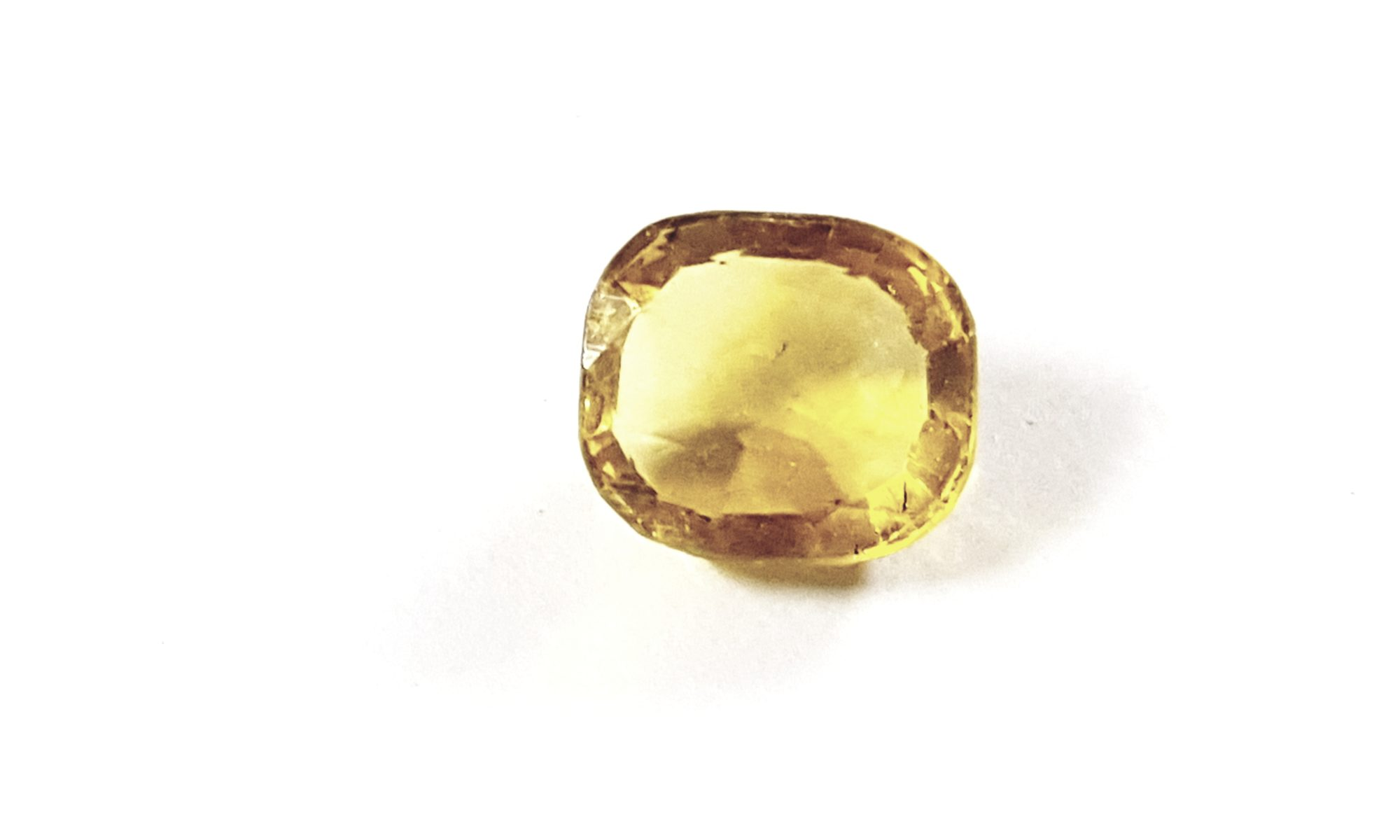 yellow flourspar or yellow florspar - rudraveda.com (17)