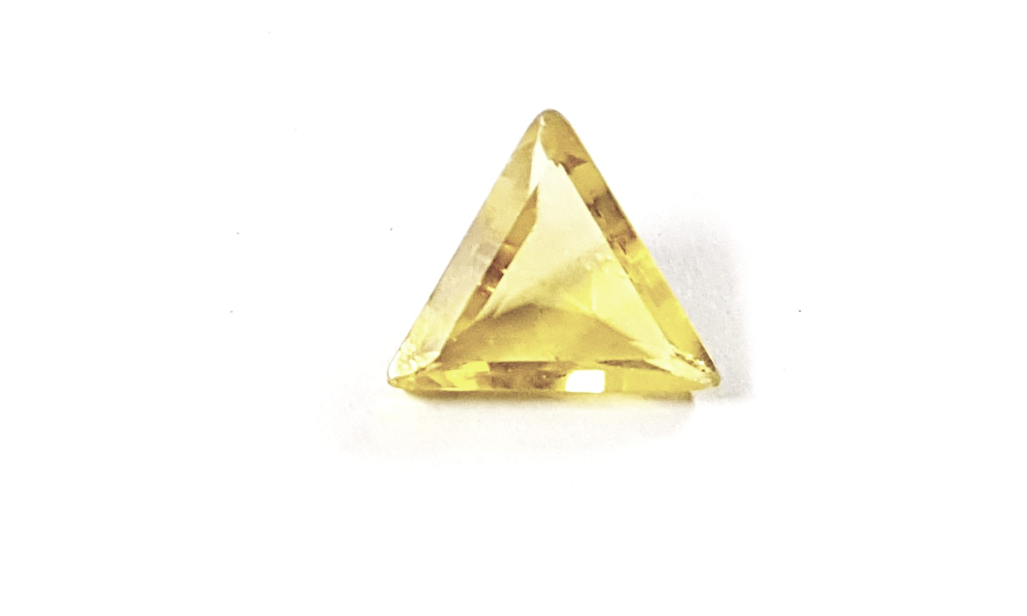 yellow flourspar or yellow florspar - rudraveda.com (19)