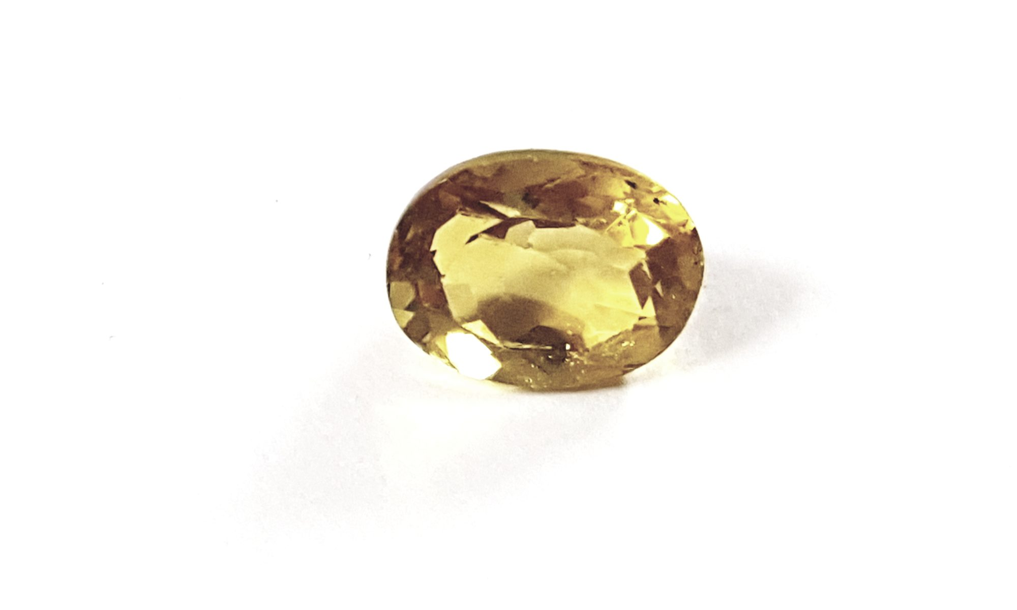 yellow flourspar or yellow florspar - rudraveda.com (21)