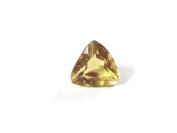yellow flourspar or yellow florspar - rudraveda.com (23)