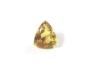 yellow flourspar or yellow florspar - rudraveda.com (29)