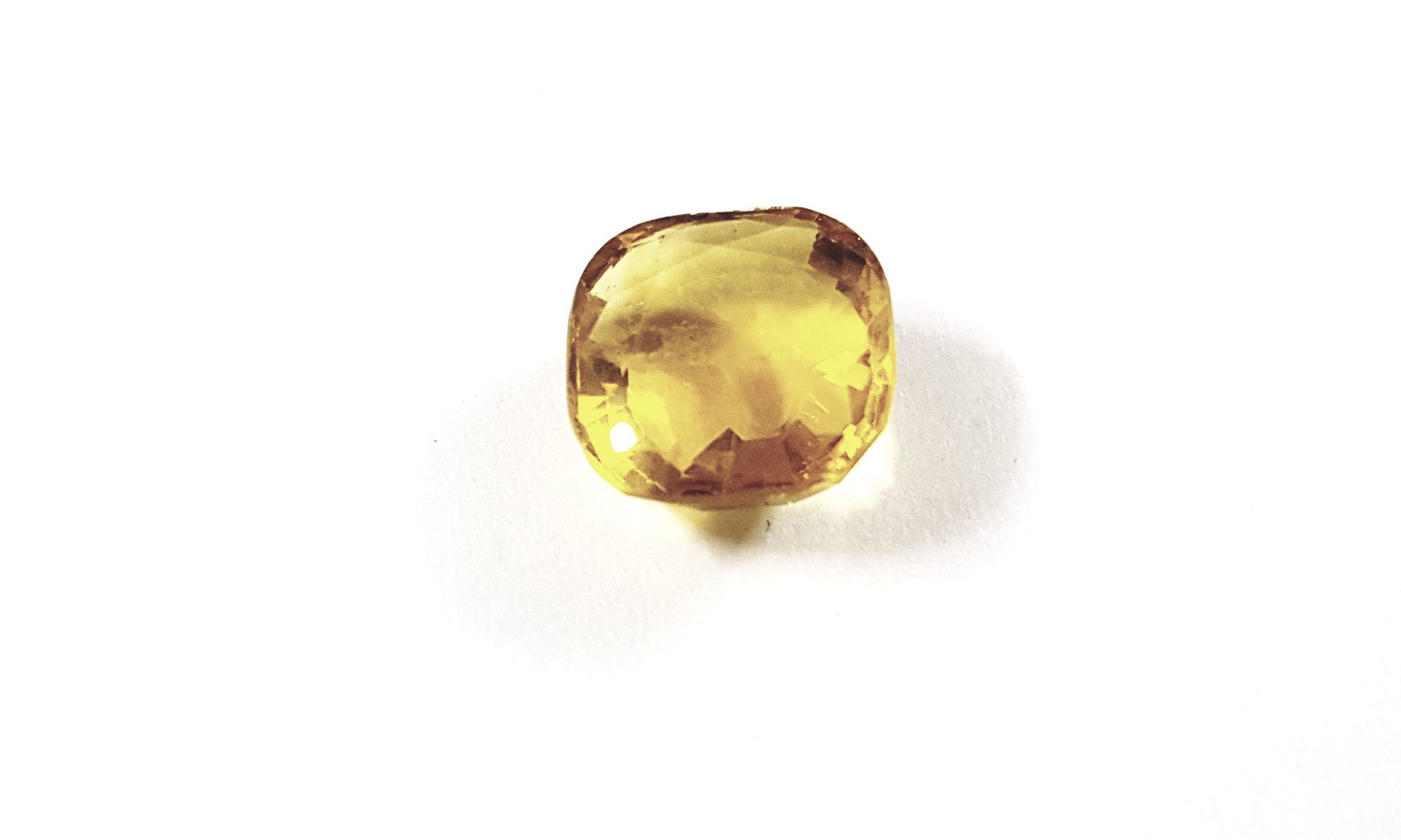 yellow flourspar or yellow florspar - rudraveda.com (5)