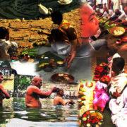 Combine-Pitra-Dosh-Nivaran-at-GAYA-Shraadh-MAHA-Puja-180x180