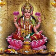 Diwali-or-Deepawali-Dhan-Laxmi-Satvik-Maha-Puja-180x180