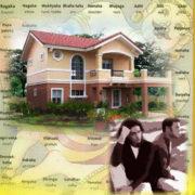 Greh-Kalesh-Nivaran-Puja-180x180