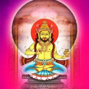 Guru-Brahaspati-Dosh-Nivaran-Puja-180x180