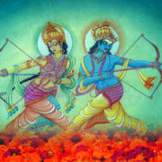 Kamdeva-Yajna-Puja-1-180x180