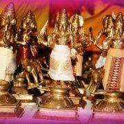 Kashta-Dukh-Nivaran-Puja-180x180