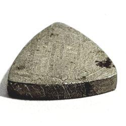 Space Stone Antrikha 05.70 Cts