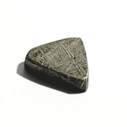 Space Stone Antrikha 11.45 Cts