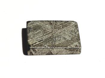 Space Stone Antrikha 19.90 Cts