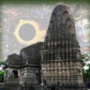 Yoni Dosh Nivaran Puja
