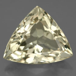 Triphane Gemstone