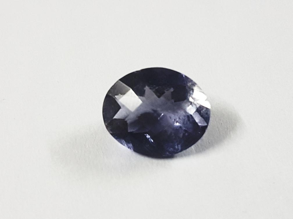 cordierite dichorite gemstones 3rati