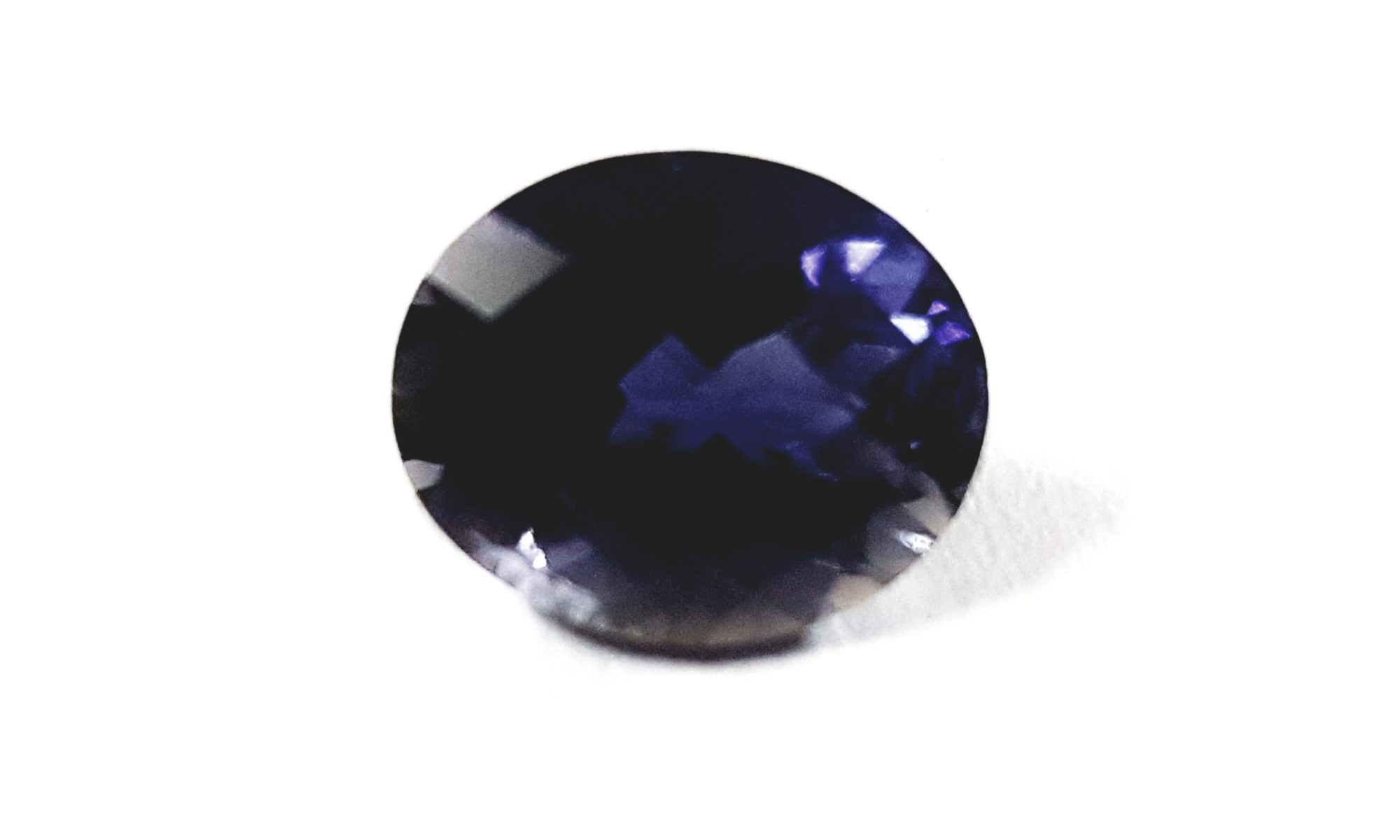 cordierite gemstone, dichorite gemstones