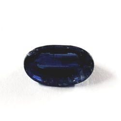 kyanite gems