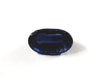 kyanite gems