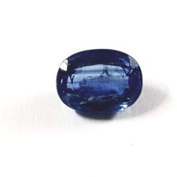 kyanite gemstone, kyanite gem, www.rudraveda.com (11)