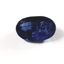 kyanite gemstone, kyanite gem, www.rudraveda.com (13)