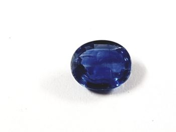 kyanite gemstone, kyanite gem, www.rudraveda.com (17)