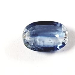 kyanite gemstone, kyanite gem, www.rudraveda.com (19)