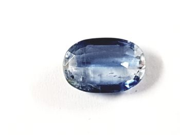 kyanite gemstone, kyanite gem, www.rudraveda.com (19)