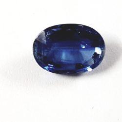 kyanite gemstone, kyanite gem, www.rudraveda.com (23)