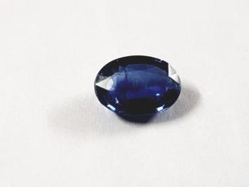 kyanite gemstone, kyanite gem, www.rudraveda.com (25)