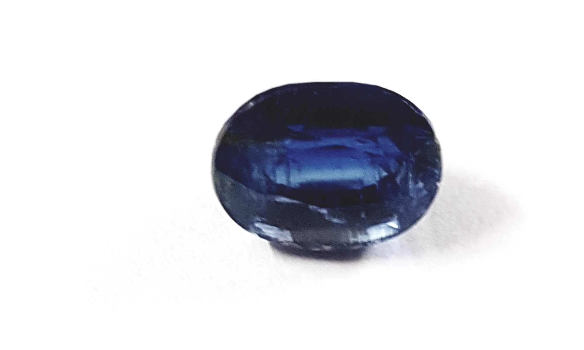 kyanite gemstone, kyanite gem, www.rudraveda.com (27)