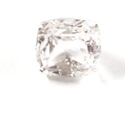 white triphane - www.rudraveda.com (9)