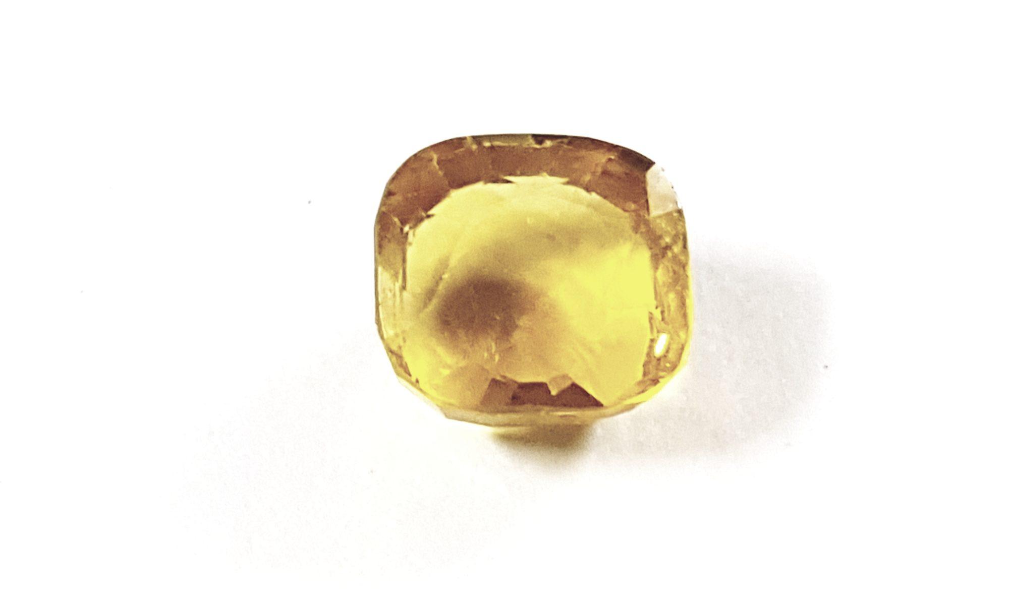 yellow flourspar or yellow florspar - rudraveda.com (15)