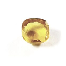 yellow flourspar or yellow florspar - rudraveda.com (15)