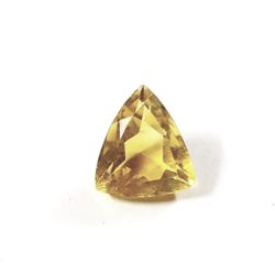yellow flourspar or yellow florspar - rudraveda.com (29)