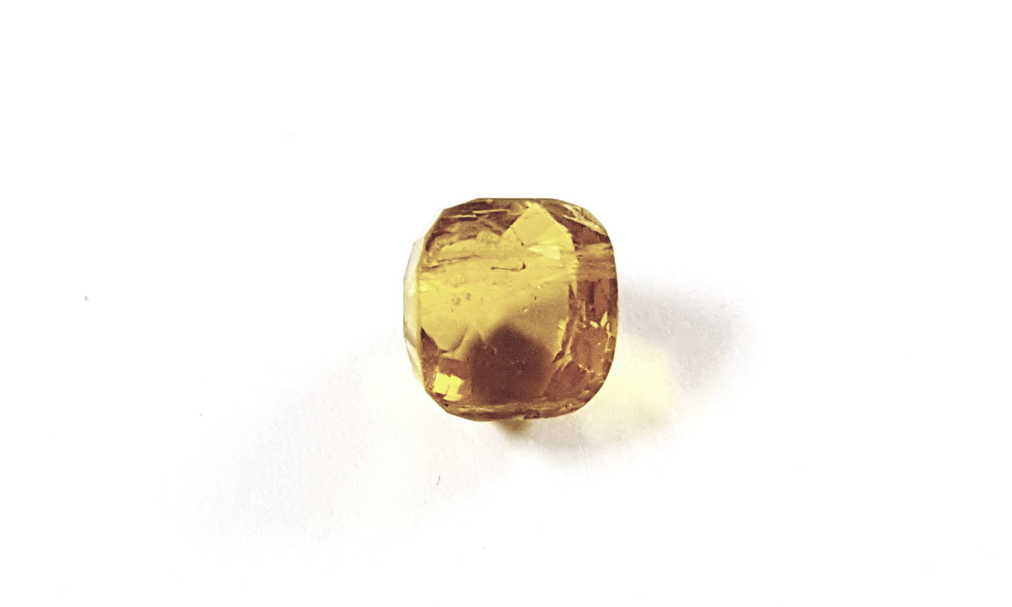 yellow flourspar or yellow florspar - rudraveda.com (3)