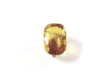 yellow flourspar or yellow florspar - rudraveda.com (7)