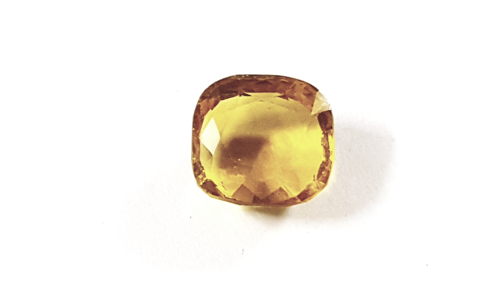 yellow flourspar or yellow florspar - rudraveda.com (9)