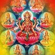 Holi-or-Holika-Dhan-Laxmi-Maha-Satvik-Puja-180x180Holi-or-Holika-Dhan-Laxmi-Maha-Satvik-Puja-180x180