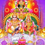 Laxmi-Kuber-Puja-Puja-for-Money-Gods-Laxmi-Kuber-180x180