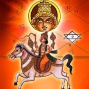 Maanglik Dosh Nivaran Puja / Puja for Bad Effects of Mar's Marriage Hurdle