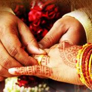 Naadi Dosh Nivaran Puja / Puja for Removing Effects of Nadi Dosh