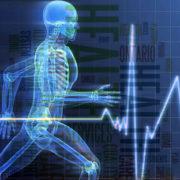 Puja for Regaining Health, Vigor & Disease HealingPuja for Regaining Health, Vigor & Disease Healing